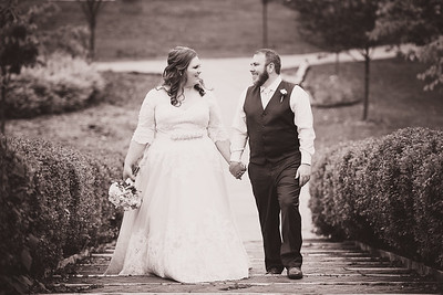 Josh & Courtney's Wedding-0017