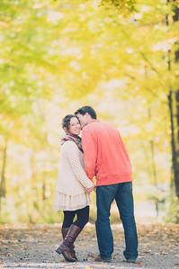 Josh & Elise's Engagement-0007