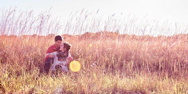 Josh & Elise's Engagement-0021
