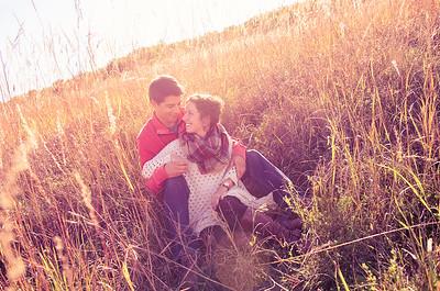 Josh & Elise's Engagement-0020