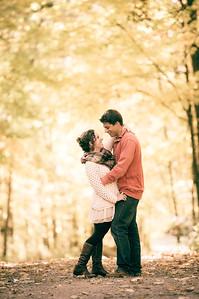 Josh & Elise's Engagement-0008