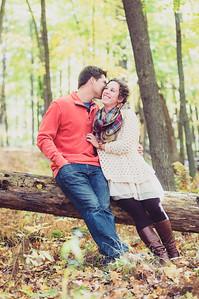 Josh & Elise's Engagement-0004