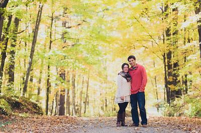 Josh & Elise's Engagement-0009