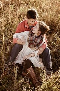 Josh & Elise's Engagement-0018