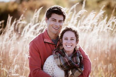 Josh & Elise's Engagement-0012