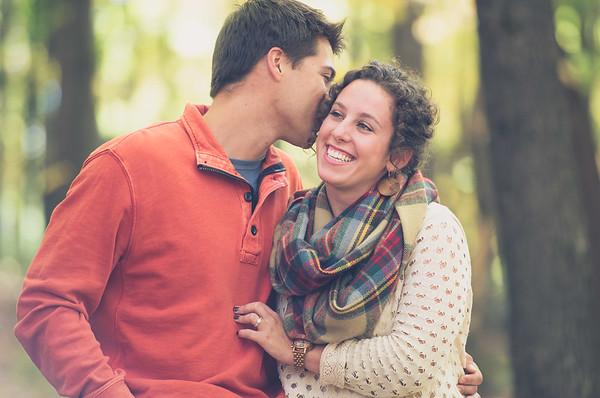 Josh & Elise's Engagement-0005