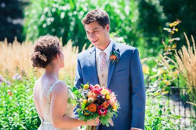 Josh & Elise's Wedding-0023