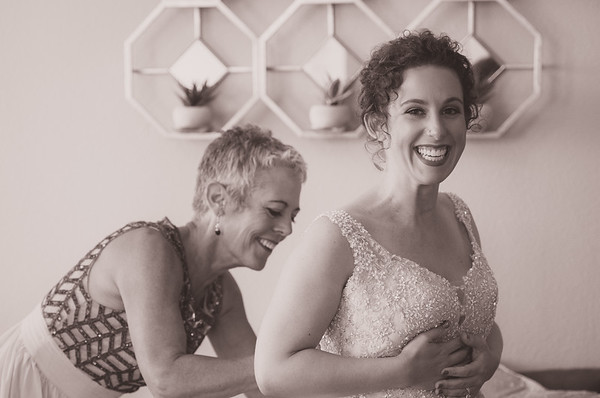 Josh & Elise's Wedding-0012