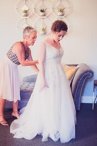 Josh & Elise's Wedding-0013