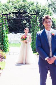 Josh & Elise's Wedding-0021