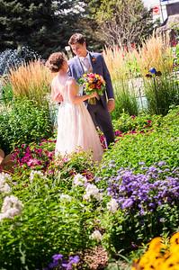 Josh & Elise's Wedding-0022