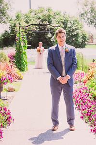 Josh & Elise's Wedding-0020