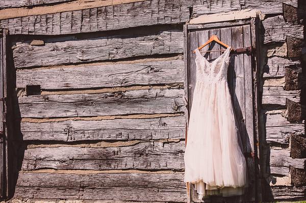 Josh & Elise's Wedding-0001