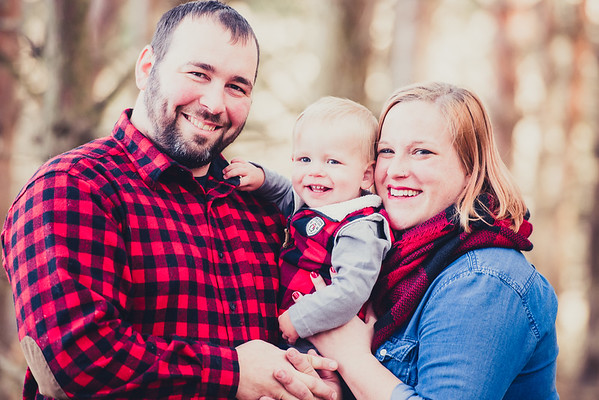Josh & Erin's Family-0022