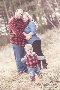 Josh & Erin's Family-0017