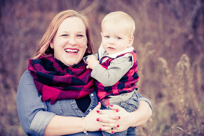 Josh & Erin's Family-0008