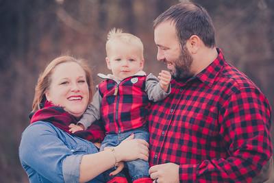 Josh & Erin's Family-0010