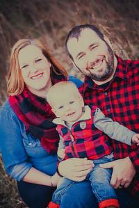 Josh & Erin's Family-0013