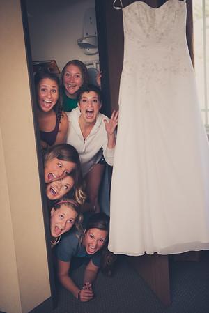 Josh & Erin's Wedding-0001
