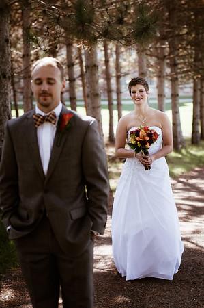 Josh & Erin's Wedding-0006