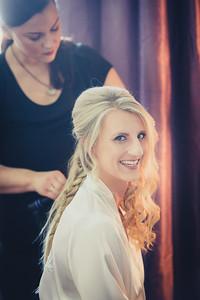 Josh & Mackenzie's Wedding-0002