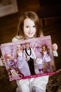 Josh & Mackenzie's Wedding-0001