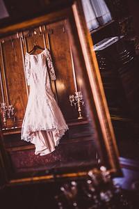 Josh & Mackenzie's Wedding-0005
