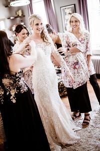 Josh & Mackenzie's Wedding-0022