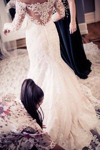 Josh & Mackenzie's Wedding-0023
