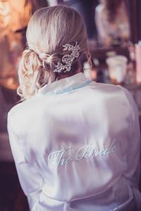 Josh & Mackenzie's Wedding-0013