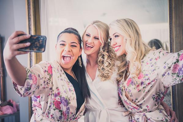 Josh & Mackenzie's Wedding-0014