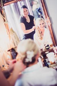 Josh & Mackenzie's Wedding-0011