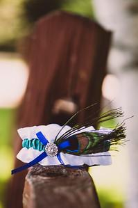 Josh & Minelva's Wedding-0012