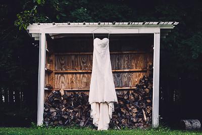 Josh & Minelva's Wedding-0009