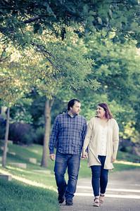Josh & Olivia's Engagement-0019