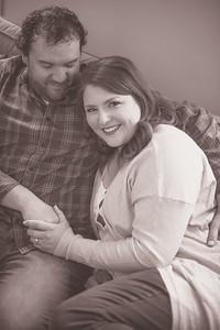 Josh & Olivia's Engagement-0003