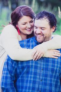 Josh & Olivia's Engagement-0016