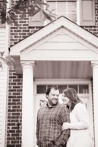 Josh & Olivia's Engagement-0014