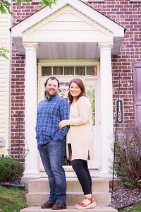 Josh & Olivia's Engagement-0012
