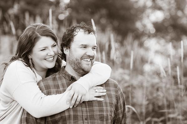 Josh & Olivia's Engagement-0018