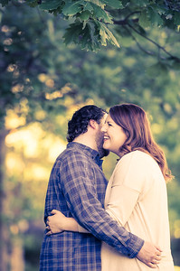 Josh & Olivia's Engagement-0020
