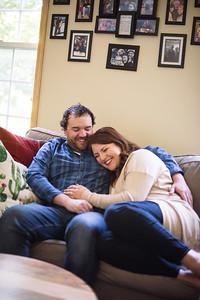 Josh & Olivia's Engagement-0002