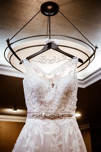 Josh & Olivia's Wedding-0002