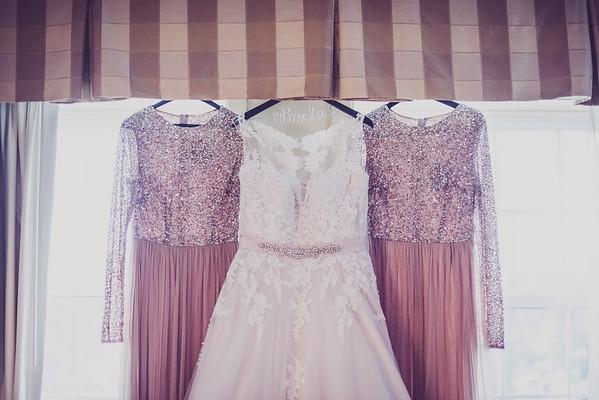 Josh & Olivia's Wedding-0004