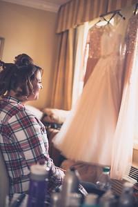 Josh & Olivia's Wedding-0009