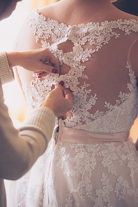Josh & Olivia's Wedding-0019