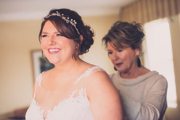 Josh & Olivia's Wedding-0017
