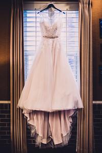 Josh & Olivia's Wedding-0001