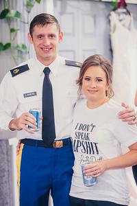 Josh & Sarah's Wedding-0017