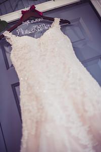 Josh & Sarah's Wedding-0002